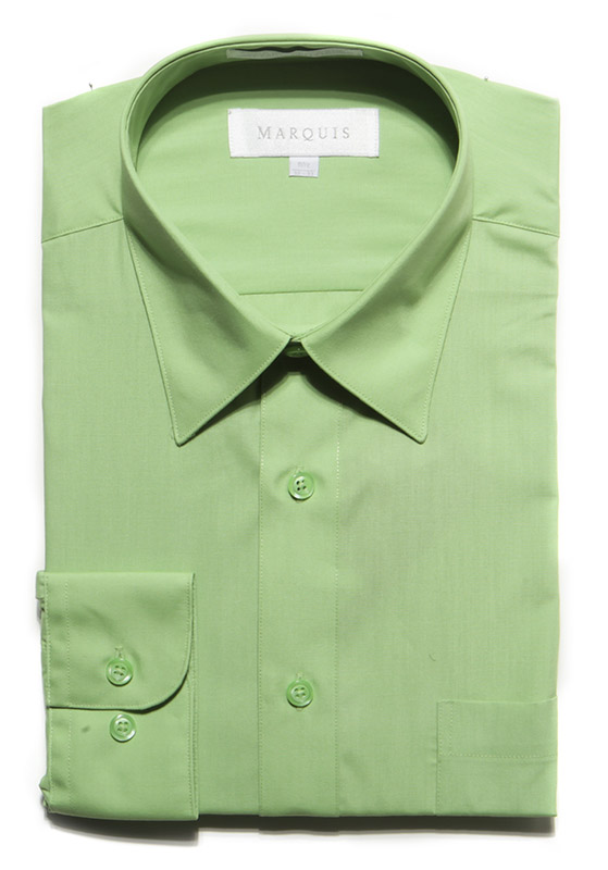 Mens Tan Shirt