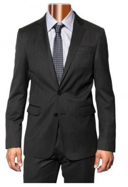 Suits Archives Top Hat Tuxedo