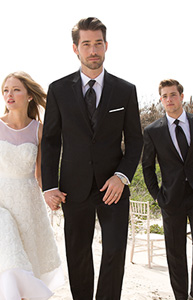 michael_kors_black_slim_fit_tuxedo