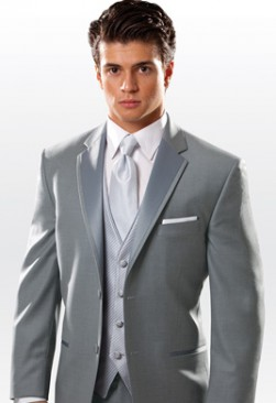 perry_ellis_sterling_grey
