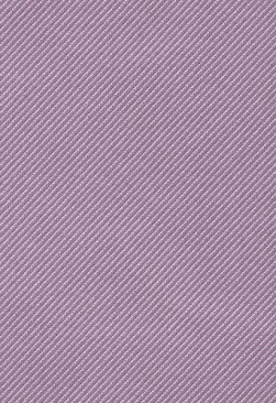 667-Orchid_SS168_Swatch[1]