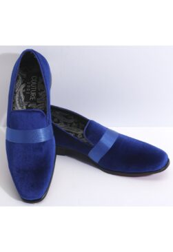 couture-1901-s204-royal-blue-tuxedo-shoe_1024x1024@2x