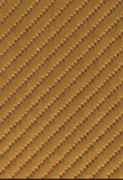toffeegold-solid-modernsolid-500x500